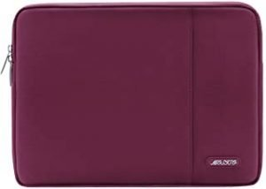 MOSISO Tablet Sleeve Case Compatible with 2020 10.9 iPad Air 4