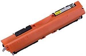 Walory Toner Cartridge