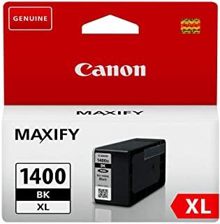 Canon PGI-1400XL High Yield Ink Cartridge