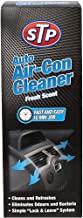STP-GST23150EN Air-Con Cleaner