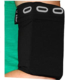i2 Gear Armband Sleeve - Compatible with iPod Touch 7th