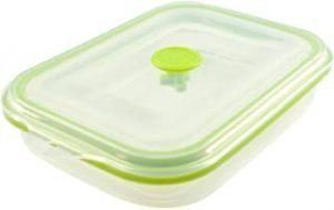 Good 2 Go Too Rectangular 800 ml Food Container