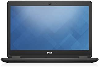 Dell Latitude 14 E7440 14 -Inch Ultrabook (Intel Core i5-4310U 2 GHz