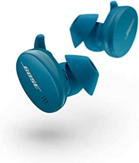 Bose Sports Earbuds - True Wireless Earphones