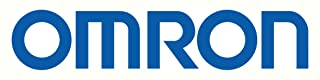 Omron Industrial K33CPA Misc Products
