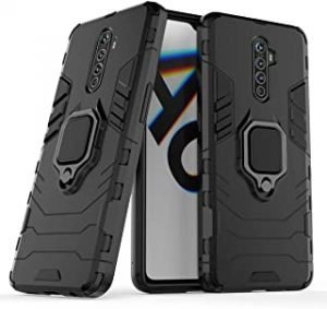 FanTing Case for Oppo Realme X2 Pro