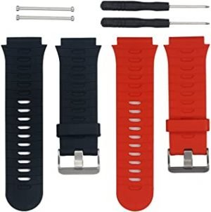 for Forerunner 920XT Bands