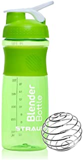 Strauss Blender Shaker Bottle 760 ml