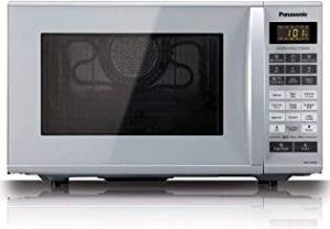 Panasonic 27 Liters Convection Microwave