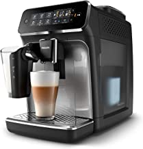 Philips Series 3200 Fully Automatic Espresso Machine