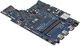 I5-6200U Motherboard