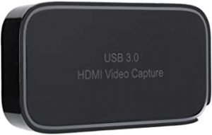 HDMI Game Capture Card