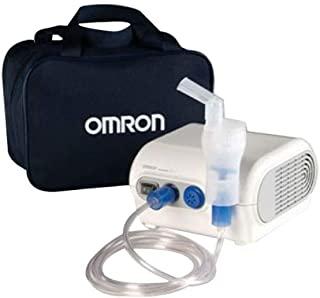 Omron Nebulizer C28 Plus