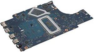 I5-7200U Motherboard