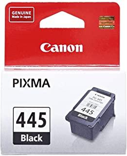 Canon Ink Cartridge - 445