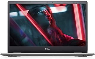 Dell Inspiron 5593 15.6-inch Laptop (10th Gen Core i5-1035G1/8GB/512GB SSD/Windows 10 Home Plus /2GB NVIDIA MX230 GDDR5 Graphics)