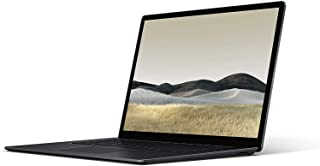 Microsoft Surface Laptop 3 [V9R-00034] Touchscreen Laptop