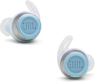 JBL Reflect Flow True Wireless Sports In-Ear Headphones Teal (Small)
