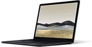 Microsoft Surface Laptop 3 [V4C-00034] Touchscreen Laptop