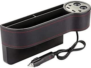 Car Seat Crevice Storage Box