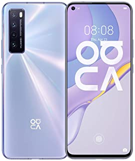 Huawei nova 7 5G Smartphone