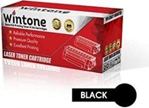 Wintone Laser Toner Cartridge TN221 TN241 TN261 Black is compatible for Brother DCP HL MFC TN 9017 9020 9022 3140 3142 3150 3152 3170 3172 9130 9140 9142 9330 9332 9340 9342 241 242 245 246 CDW CW CDN