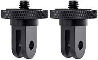 Camera Tripod Mount for Gopro Adapter