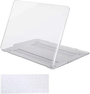 MOSISO MacBook Air 13 inch Case (Models: A1369 & A1466
