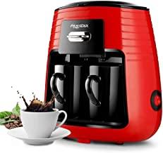 PRYMAX Drip Coffee Maker