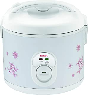 TEFAL Easy Cook 1.8 Liter Rice Cooker