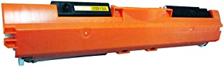 Starink Yellow Compatible Laser Toner Cartridge C-CF352A/CE312A /1K-Y-WW