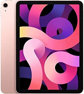 "Apple iPad Air 10.9"" (2020 - 4th Gen)"