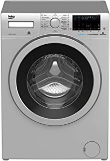 Beko Washıng Machıne 1400 RPM 15 Programs