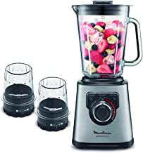 MOULINEX Perfect Mix 2 Litre Blender