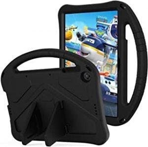 Huawei MatePad T10 Handle Case