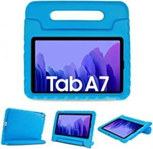 "ProCase Kids Case for Samsung Galaxy 2020 Tab A7 10.4"" (Model SM-T500/ T505/ T505N/ T507)"