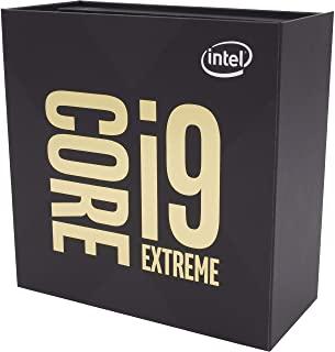 Intel Core i9-9980XE Extreme 18x3