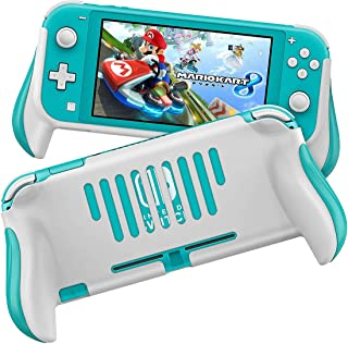 MAKINGTEC Protective Handheld Cover for Nintendo Switch Lite