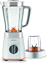 Kenwood Blender 500 Watts with Mill