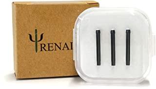 RENAISSER Pen Tips Replacement Kit for Surface Pen and Raphael 520