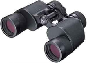 Nikon 10x35 EII Binocular