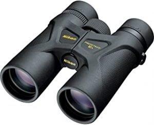 Nikon Prostaff 3S 10X42 Binoculars