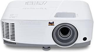 ViewSonic PG603X 3600 Lumens XGA Networkable Projector HDMI