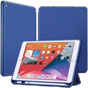 ESR Case for iPad 8th Gen 2020 10.2 Inch
