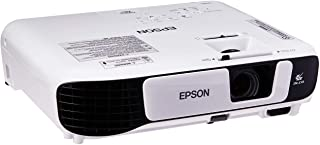 Epson LCD Projector - X-41