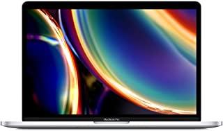 Apple MacBook Pro 2020 Model (13-Inch