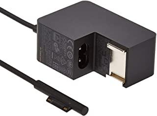 Microsoft KVG-00009 24 W Indoor Black - Power Adapters & Inverters (24 W
