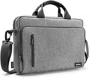 tomtoc Laptop Briefcase
