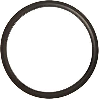 Prestige Sealing Ring Gasket for 2/3.5-Liter Deluxe & Alpha Deluxe and 2.5/3/3.5-Liter Deluxe Plus Pressure Cookers