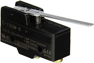 OMRON Z-15GW-B SWITCH